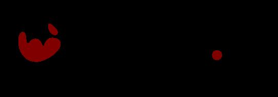 Borivók